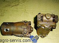 Бендикс РПД ЮМЗ (корпус грузов) Д25-С12, фото 1