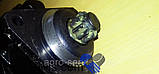 Стартер CASE, New Holland,11.131.830, AZF4627,12V-4.2KW, фото 5
