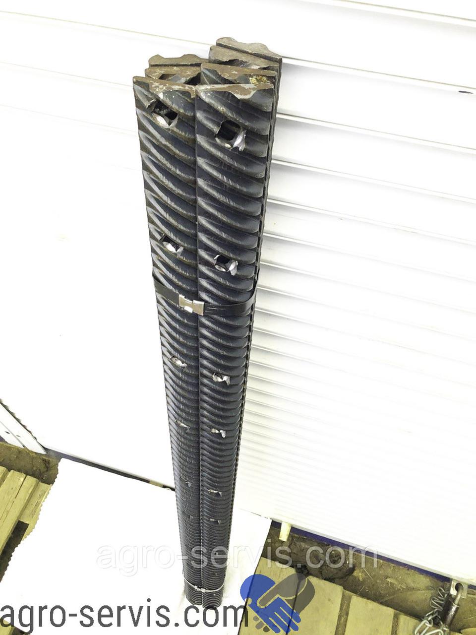 Комплект БИЧЕЙ БАРАБАНА левый и правый Нива СК-5,Енисей-1200 комплект 8 шт РОСТСЕЛЬМАШ