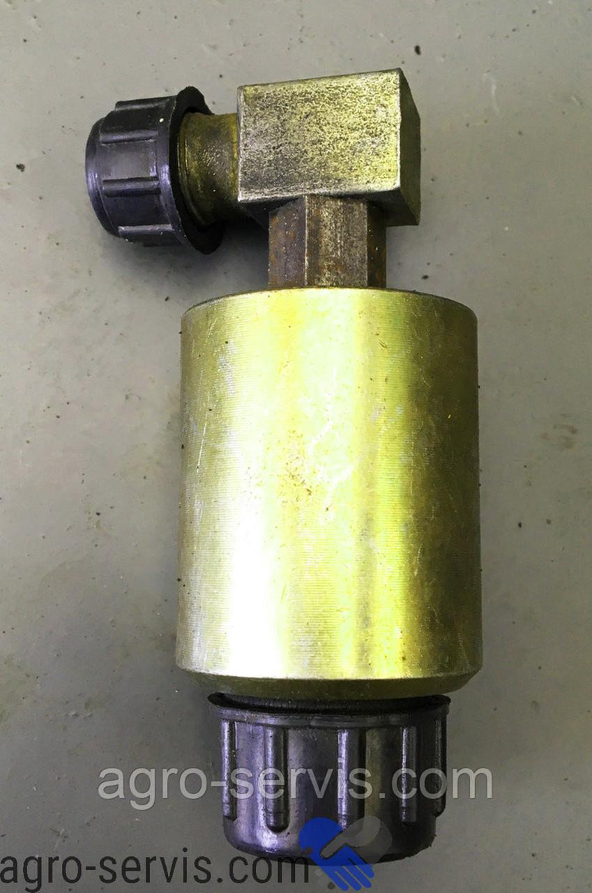 Штуцер гидроцилиндра 54-154-1-4БМ вариатора ходовой части   гранаты   НИВА СК-5