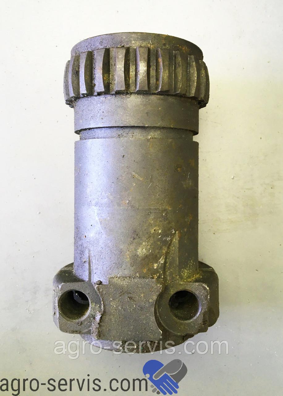 Муфта разрезная соединительная СК-5 НИВА