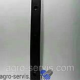 Планка направляющая ТПН 59х8х730 пластик (Agro) Claas 603612.2, фото 2