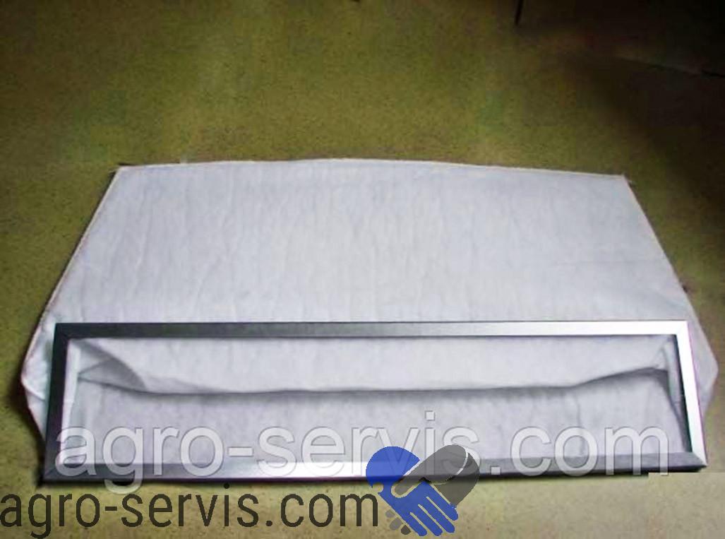 Фильтр воздушный кабины Claas (UA) 564698.2