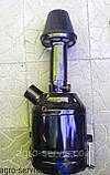 Воздушный фильтр двигателя тракторов МТЗ-80, МТЗ-82, ЮМЗ, фото 2
