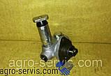 Топливный насос низкого давления ЯМЗ-236/238/240, фото 2