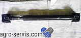 Вал карданный Т-150К ВОМ 151.41.019-1, фото 2