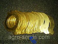 Шайба опорная 50-2403049-Б МТЗ, фото 1