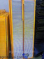 Решето нижнее Claas 600117.4У ТП Dominator, MEGA, фото 1