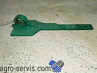 Головка ножа КПО-2,1 КПО 03.060