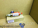Клапан с электромагнитным управлением 109.00.000В (КЭ1,6-2,5-16-01;) Дон 1500Б, фото 2