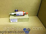 Клапан с электромагнитным управлением 109.00.000В (КЭ1,6-2,5-16-01;) Дон 1500Б, фото 5