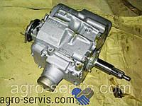Коробка переключения передач Газ-53, Газ-53, Газ-66, фото 1