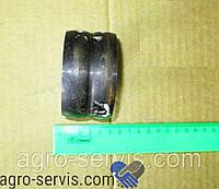 Втулка СМД-18 (компенсатор) колена глушителя 18Н-1710-1