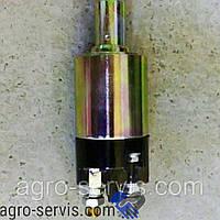 Втягивающее реле редукторного стартера СМД 24В 8,1 кВт, фото 1