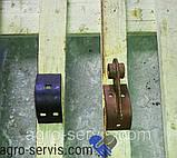Кронштейн ножа КИР-1.5, фото 3