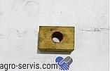 Подшипник мотовила жатки 90080А Нива (деревяный), фото 4