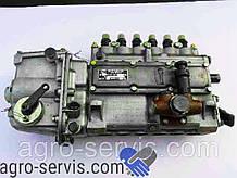 Насос Топливный ТНВД  А-01М,Т-4А 6ТН19-10   03-16с2