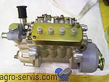 Насос Топливный   КАМАЗ  ТНВД 740.33-02