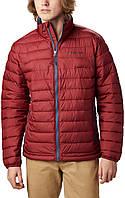 Куртка зимняя Columbia POWDER LITE JACKET - Оригинал