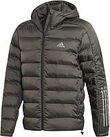 Куртка зимняя adidas ITAVIC 3S 2.0 - Оригинал