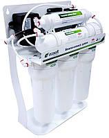 Фильтр обратного осмоса Ecosoft 5-75 P