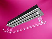 Экран для прямоугольного диффузора размером 260х400мм (Толщина акрила : 3 мм; ), фото 1