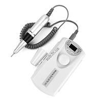 Фрезер портативный Mobile Drill BQ-101 45W/30000 об