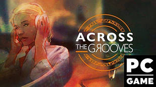 Across the Grooves PC