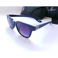 Солнцезащитные очки    RB 8368M  F604 /9A   Scuderia FERRARI Collection