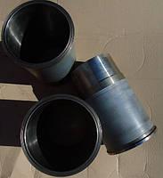 Гильза на двигатель 1Д12, 1Д6, 3Д6, Д12,  В46-2, В-46-4, В-55.