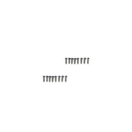 Kripsol Комплект шурупів для прожектора PHM/PLM Kripsol RUWL1416.00R