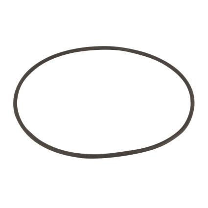 Emaux Уплотнительное кольцо диффузора Emaux для крана MPV02-MPV08