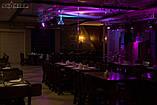 Деревянная мебель для ресторанов, баров, кафе в Южном от производителя, фото 7
