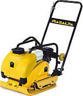 Аренда виброплит Masalta MSR90-3 — 83 кг