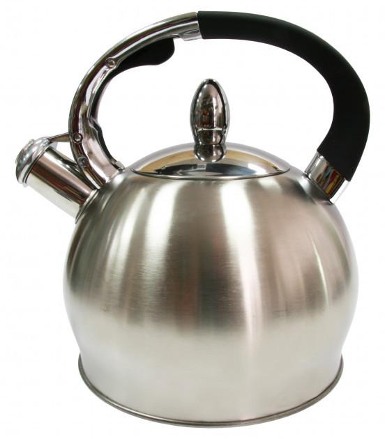 Чайник из нержавеющей стали Lessner 3 литра (49510)