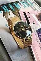 Часы ABC 001620