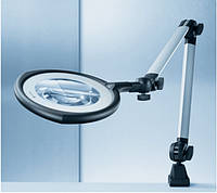 Лампа-лупа светодиодная для подолога LED TEVISIO IONTO-COMED Германия