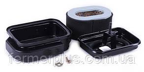 Фильтр воздушный (под генератор) - GN 5-6 KW