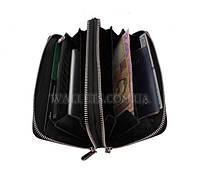 Нові гаманці-барсетки від MARCO COVERNA.