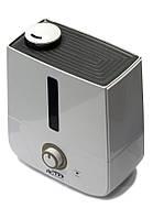 Ультразвуковой увлажнитель с ионизацией AIC (Air Intelligent Comfort) SPS-809