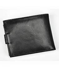 Мужской кожаный кошелек Wild N992L-VTU, фото 3