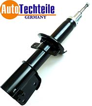 Амортизатор передний Renault Trafic / Opel Vivaro (2001-2014) Autotechteile (Германия) 5020305