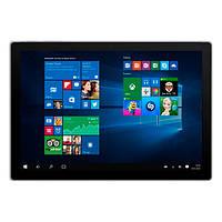 """Планшет 12.3"""" Microsoft Surface Pro 7 Intel Core i5 / 8GB / 256GB Wi-Fi, Bluetooth Matte Black"""