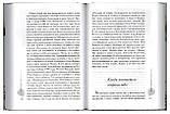 Тихие воды последней пристани. Книга воспоминаний. Архимандрит Иов (Гумеров), фото 4
