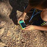 Детский цифровой фотоаппарат Smart Kids Camera V7, фото 4