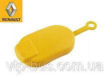 Кришка бачка омивача на Renault Trafic / Opel Vivaro (2001-2014) Renault (оригінал) 7700411279