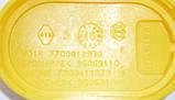 Крышка бачка омывателя на Renault Trafic / Opel Vivaro (2001-2014) Renault (оригинал) 7700411279, фото 4