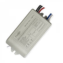Дистанционный выключатель света Feron TM72 220В 2 канала, фото 3