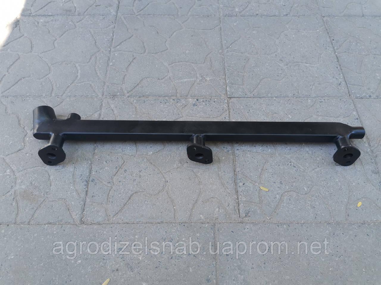 Труба водяная 14К-06С16 СМД14-20