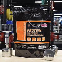 Сывороточный протеин 2 кг- Пломбир